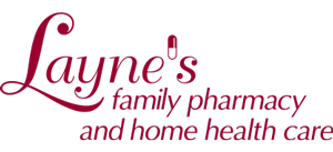 Laynes Family Pharmacy