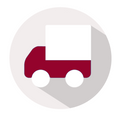 Delivery Button laynes.png