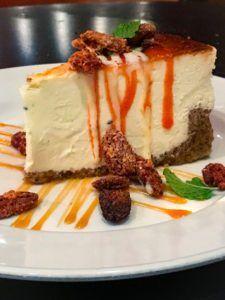 Cambozola-Cheesecake-Ottos-225x300.jpg