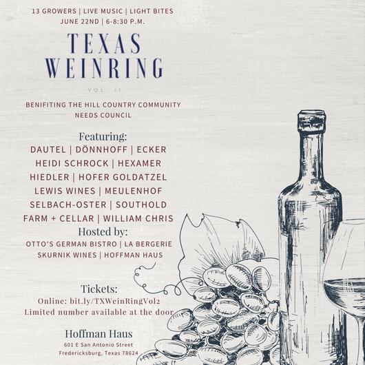 Navy Wine Wood Texture 60th Party Invitation.jpg