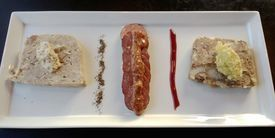 charcuterie-at-otto-s.jpg