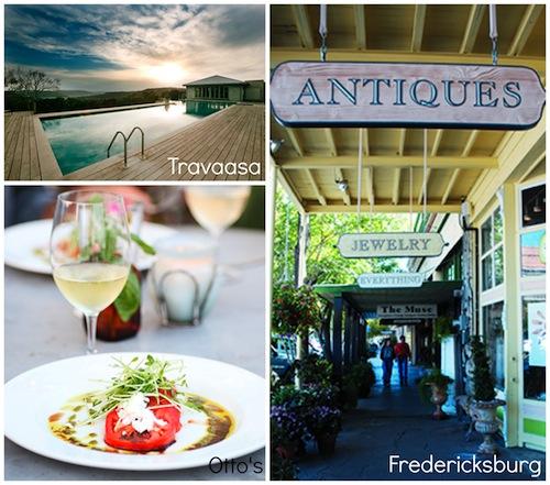 10 best wine travel destinations 2014 otto s german bistro