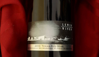 lewis_wines_red.png