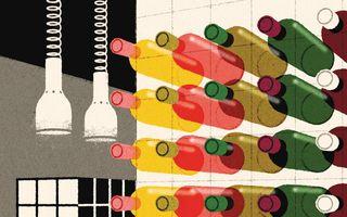 wine-lists.jpg