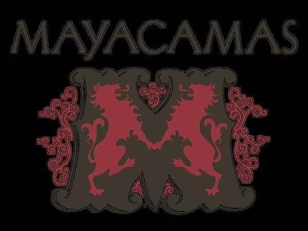 Mayacamas_hires_print_logo.png