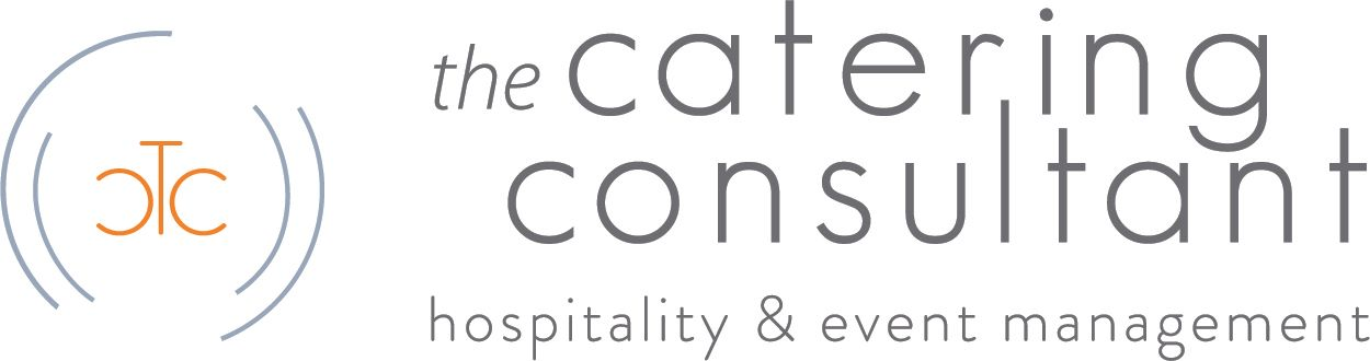 The Catering Consultant