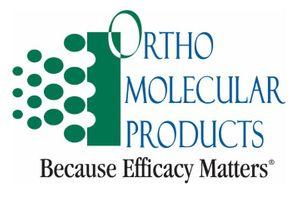 OrthoMolecular-Products-Algonquin-IL-1.jpg
