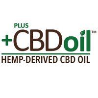Plus-CBD-Oil.jpg