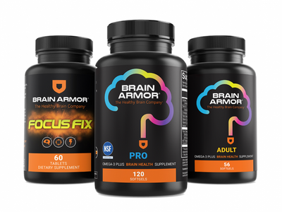 Trio-SoftGels-e1562939980678.png