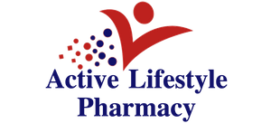 Active Lifestyle Pharmacy - Logo - New.png