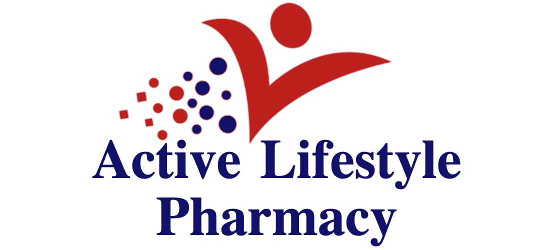 Active Lifestyle Pharmacy