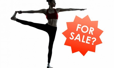purchase yoga classes