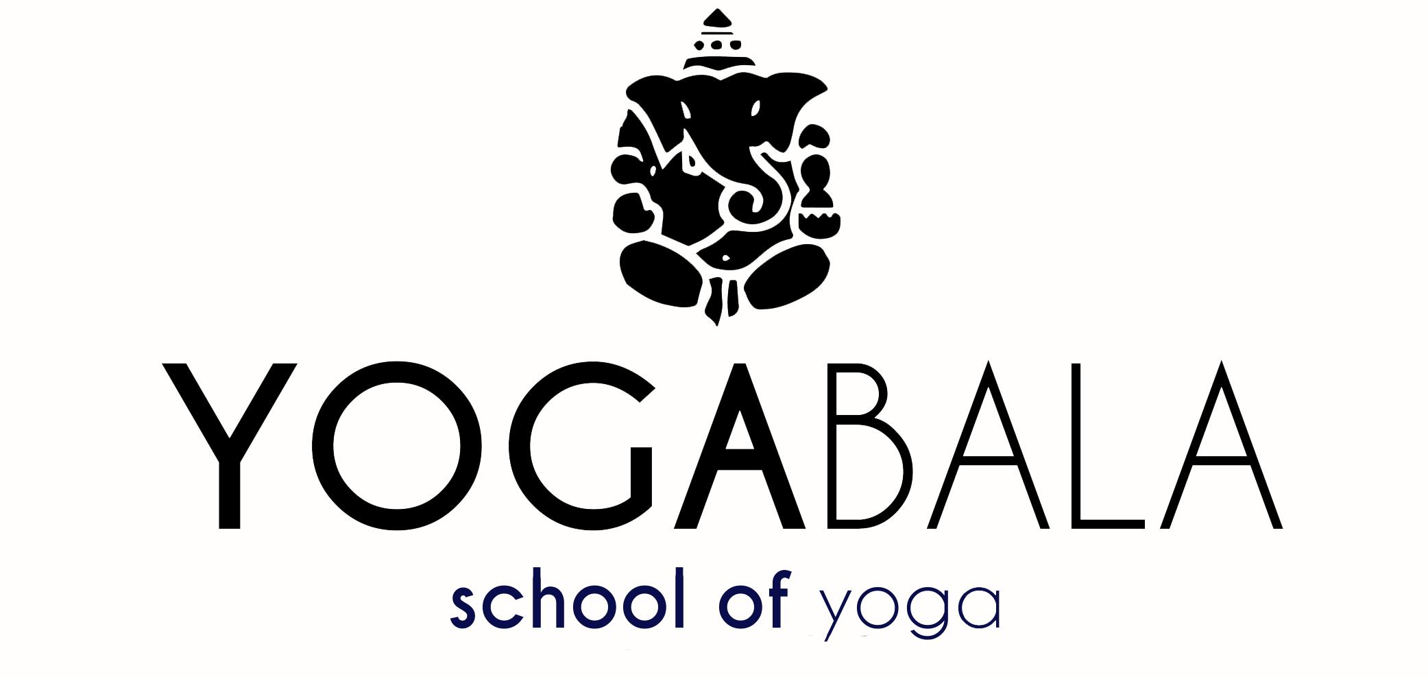 Yoga Bala