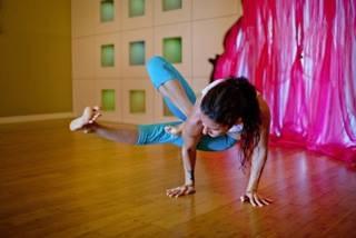 Yoga Videos