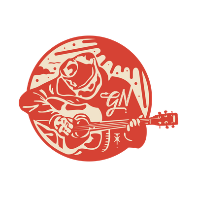 GhostNote_Phil-4c-red.png