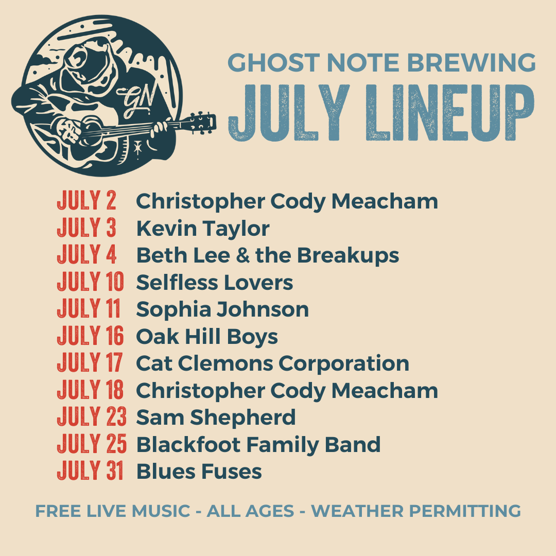 JULY LINEUP.png