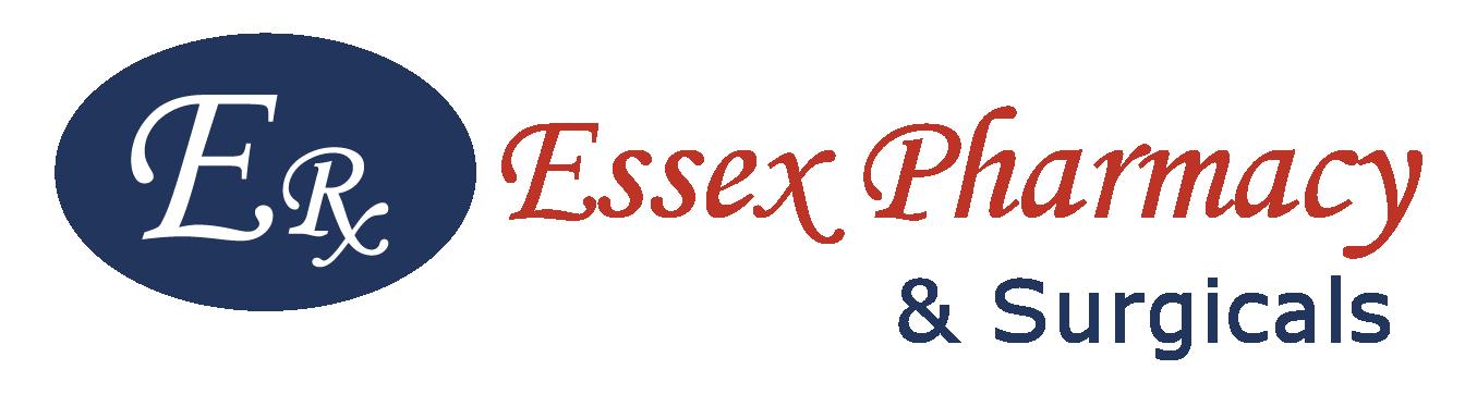 RI - Essex Pharmacy & Surgicals