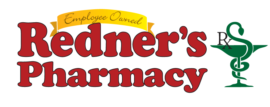Redner's Pharmacy