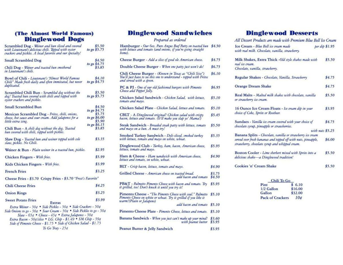 Dinglewood Menu.jpg