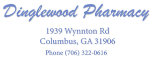 Dinglewood Pharmacy-18.png