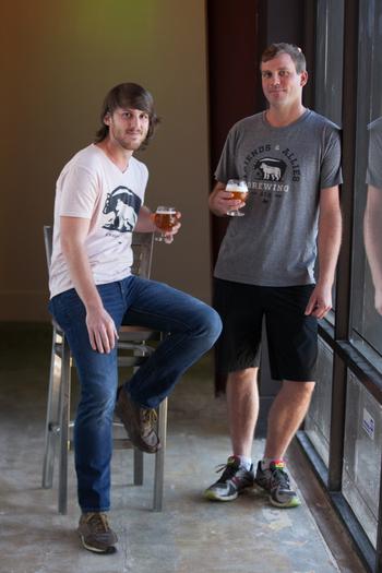 F&A_Devon and Ben.jpg