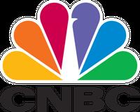2000px-CNBC_logo.svg.png