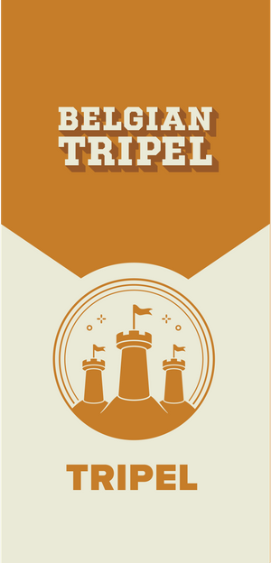 Tripel-01.png