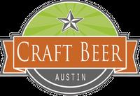 Craft-Beer-Austin-Logo.png