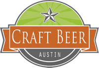 Craft-Beer-Austin-Logo.png