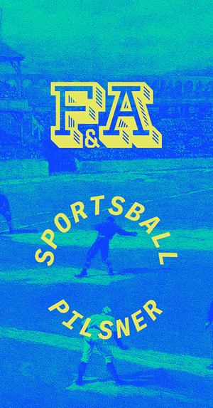 F&A_Tap_Handle_Sportsball_Magnet_Final Size.png