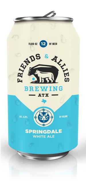springdale - front.png