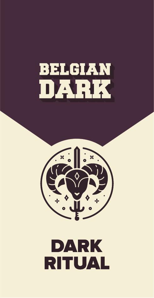 Mag_DarkRitual-01.png