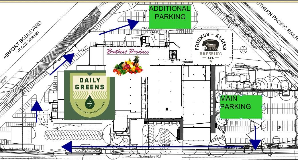 Parking Lot Diagram.jpg