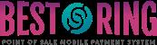 Best Ring Logo