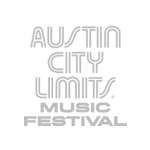 ACL.png