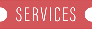 img-services@2x.png