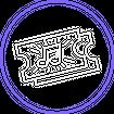 img-tix-circle-copy@3x.png
