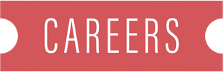 img-careers@2x.png