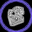 img-access-circle-copy@3x.png