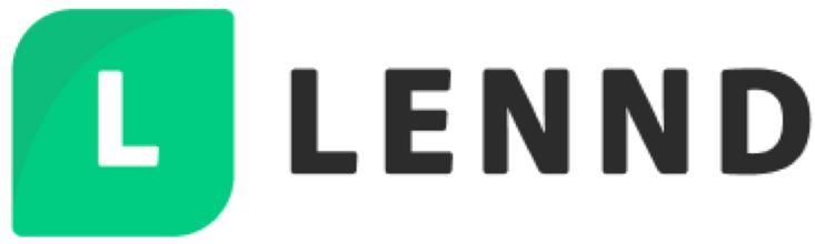 Lennd Logo