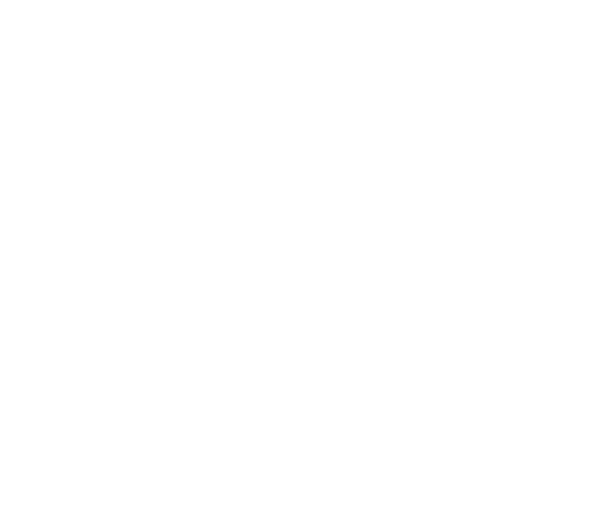 kiosk-graphic@3x.png