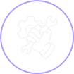 img-custserv-circle-copy-3@3x.png