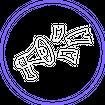 img-mktng-circle-copy@3x.png