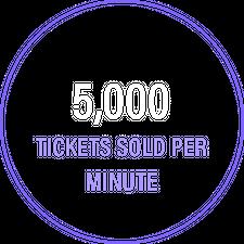 ticketssold.png