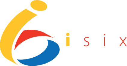 i6 Logo