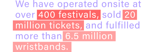 img-ticketing-facts@3x.png