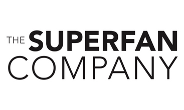 The Superfan Company Logo