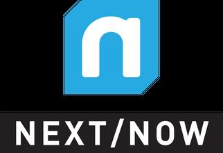 Next Now Logo
