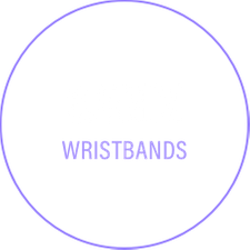 Wristband_stat.png
