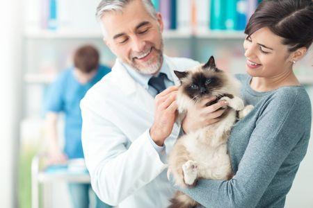 Veterinary.jpg